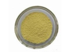 全国提供榴莲浓缩粉 天然优质 还可OEM代加工