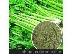 提供各种规格的植物提取物香瓜浓缩粉 还可OEM代加工