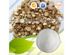 供应甘草酸单铵盐 规格齐全 符合出口品质要求 厂家直销