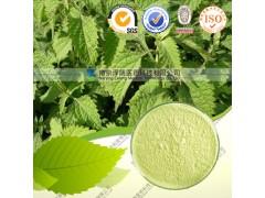 供应冬凌草甲素/28957-04-2,高含量,对照品