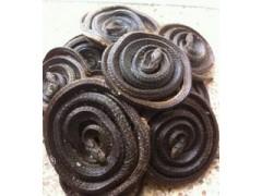 乌梢蛇提取物 OEM加工 价格优惠 质量保证