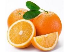 甜橙浓缩粉 厂家生产 OEM加工 价格优惠