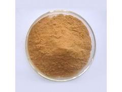 白茯苓浓缩粉10:1提取物厂家直销散装纯粉