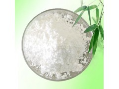 中药材葫芦巴籽提取物呋喃固醇皂苷50%