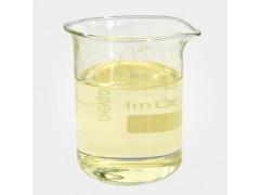 青蒿蒸馏液