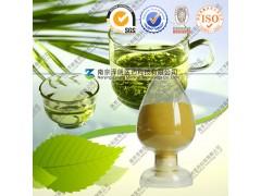 OEM代加工绿茶固体饮料 速溶绿茶粉 QS厂家
