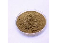 香菇多糖 菌菇植物提取物 绿色天然 健康功能性保健食品
