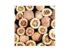 柚皮苷天然植物提取物厂家供应