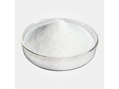 丙烯酰胺  79-06-1