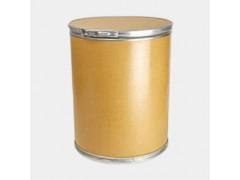 4-甲硫基-2-丁酮    34047-39-7
