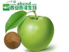 苹果醋粉生产厂家