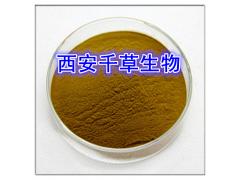 菖蒲提取物的功效作用 西安千草生物生产