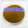 茵陈提取物的功效作用 西安千草生物生产