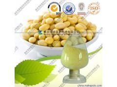 QS厂家现货供应大豆异黄酮40%,80%