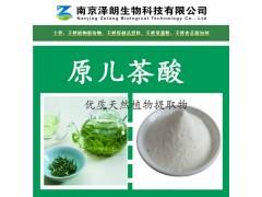 供应  优质 原儿茶酸  厂家OEM代加工