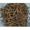 蛹虫草提取物生产厂家现货供应虫草多糖,虫草素