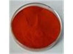 生产厂家现货供应雷公藤红素98%,雷公藤甲素