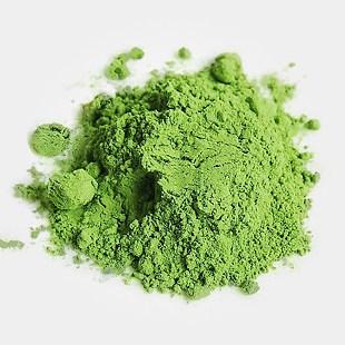 供应 优质 螺旋藻粉  厂家OEM代加工