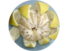 柚皮甙二氢查尔酮 98%