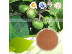 臀果木提取物 纯天然植物提取 代加工 价可询