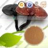 灵芝提取物 纯天然植物提取 代加工 价可询