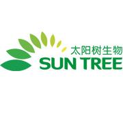 太阳树(厦门)生物工程有限公司