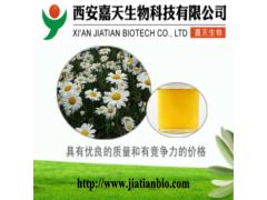 除虫菊素提取物