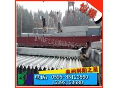高速双波护栏 三波护栏 国标护栏板 波形防撞道路护栏 梁钢护栏