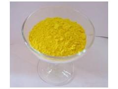 黄芩苷 21967-41-9