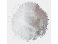 L-谷氨酰胺 56-85-9