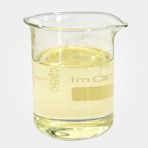 合成维生素E油10191-41-0