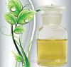 天然维生素E油1959-2-9