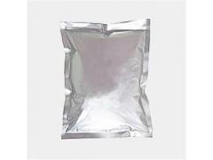 大豆卵磷脂8002-43-5