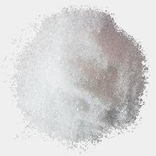 远成厂家供应 D-色氨酸