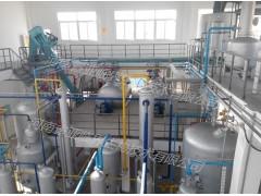 紫苏籽油加工设备