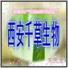 大枣纯浓缩汁  药食同源 厂家生产
