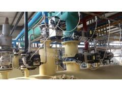 锯棕榈油设备