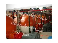 文冠果油设备安阳亚临界