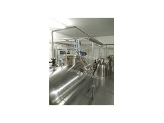 微生物油萃取设备