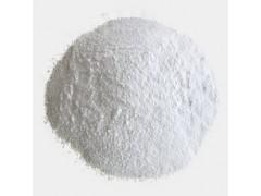 L-赖氨酸盐酸盐(食品级)  CAS 号:657-27-2