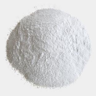 现货供应 低聚异麦芽糖 CAS:499-40-1