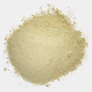 酵母萃取物 CAS号:   8013-01-2