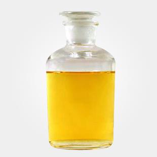 高纯度 右旋香芹酮 CAS号:2244-16-8