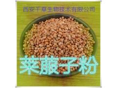 莱菔子粉 纯天然全水溶 药食同源 实力厂家生产 现货直销