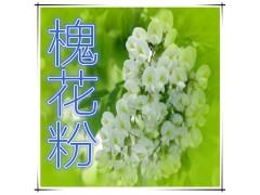 槐花粉 纯天然全水溶 药食同源 实力厂家生产 现货直销