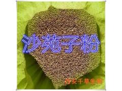 沙苑子提取物 国家规定保健品添加 纯天然提取 厂家生产