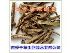 地骨皮浓缩粉 纯天然植物提取