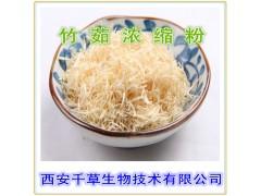 水芹菜提取物水溶粉