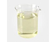 月桂酰谷氨酸钠95%