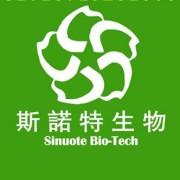 陕西斯诺特生物技术有限公司销售部